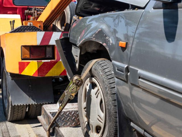 Montgomery Towing Pros is the best auto-towing service in Montgomery